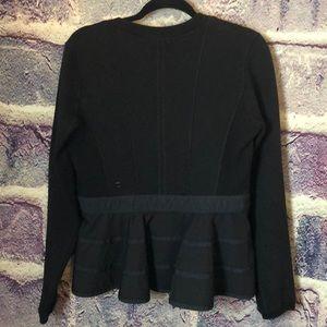 Lululemon Sweatshirt 8